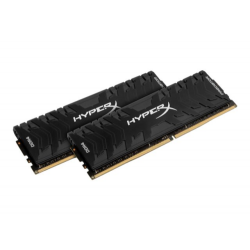 DDR4 32GB KIT 2x16GB PC 3000 Kingston HyperX...