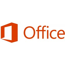 Microsoft Office 2019 Home and Student (PKC)...