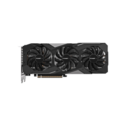 VGA Gigabyte GeForce® RTX 2070 8GB GAMING OC
