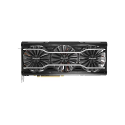 VGA Gainward GeForce® RTX 2080 8GB Phantom GLH