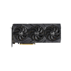 VGA Asus GeForce® GTX 1660 Ti 6GB Strix...