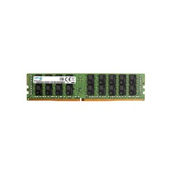 DDR4 32GB PC 2666 Samsung ECC registered...