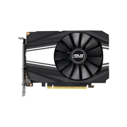 VGA Asus GeForce® GTX 1660 6GB Phoenix OC