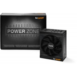 PC- Netzteil Be Quiet Power Zone 750W