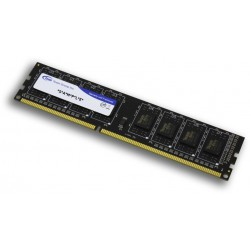DDR4 8GB PC 2400 Team Elite TED48G2400C1601