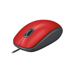 Mouse Logitech M110 silent rot (910-005489)