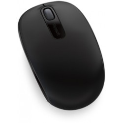 Mouse Microsoft Wireless Mobile 1850 (U7Z-00003)