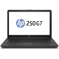 Notebook HP 250 G7 6HM81ES FHD i5-8265U 8GB RAM...