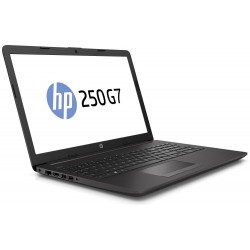 Notebook HP 250 G7 6HM77ES HD Celeron N4000 8GB...