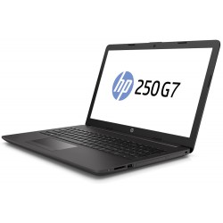 Notebook HP 255 G7 6HM92ES FHD A6-9225 8GB RAM...