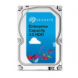HDD Seagate Enterprise Capacity ST4000NM0035...