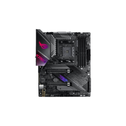 ASUS ROG STRIX X570-E GAMING (AM4) (D)