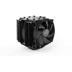 Cooler Be Quiet Dark Rock Pro 4