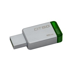USB Stick 16 GB Kingston DT50 USB 3.0 DT50/16G