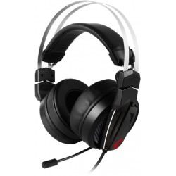 Headset MSI Immerse GH60 GAMING Headset