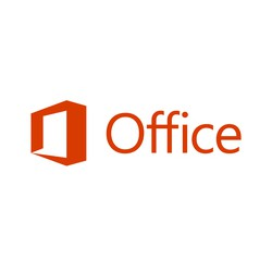 Microsoft Office 2019 Home and Business (PKC)...