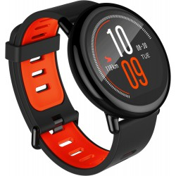Xiaomi Amazfit Sport Smart Watch UYG4013RT -...