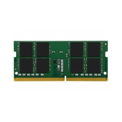 S/O 4GB DDR4 PC 2666 Kingston Value...