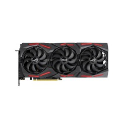 VGA Asus GeForce® RTX 2070 SUPER 8GB Strix