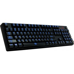 Keyboard Tt eSPORTS Poseidon Z Illuminated...