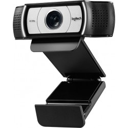 Webcam Logitech C930e (960-000972)