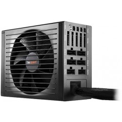 PC- Netzteil Be Quiet Dark Power Pro 11 850W