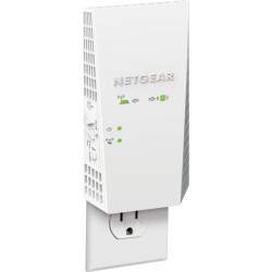 NETGEAR Wireless Range Extender Nighthawk X4...
