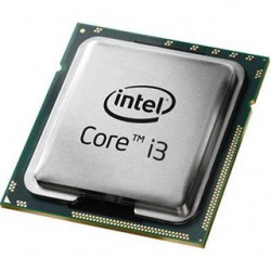 Intel Tray Core i3 Processor i3-7100 3,90Ghz 3M...