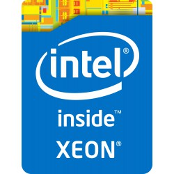 Intel Tray XEON Processor (12-Core) E5-2670v3...