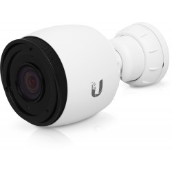 UbiQuiti UniFi Video Camera UVC-G3-PRO