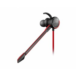 Headset MSI GH10 In-ear GAMING Headset