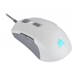 Mouse Corsair Gaming M55 PRO RGB