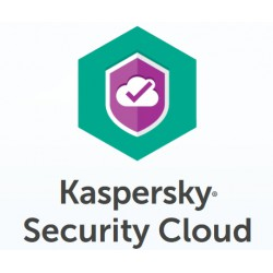 Kaspersky Security Cloud 2020 deutsch (Abo,...