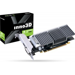 VGA Inno3D GeForce® GT 1030 2GB GDDR5 0DB