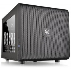 PC- Gehäuse Thermaltake Core V21