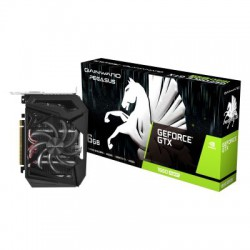 VGA Gainward GeForce® GTX 1660 Super 6GB Pegasus