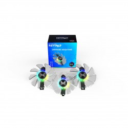 VGA Zubehür SAPPHIRE GEAR ARGB FAN (3 IN 1) FOR...