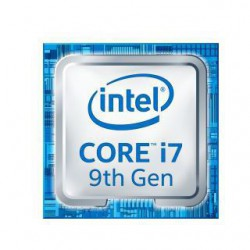 Intel tray Core i7 Processor i7-9700F 3,0Ghz 9M...