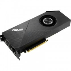 VGA Asus GeForce® RTX 2080 SUPER 8GB Turbo Evo
