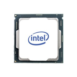Intel Tray Core i5 Processor i5-9600KF 3,70Ghz...