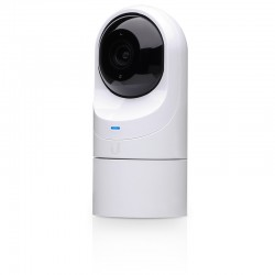 UbiQuiti UniFi  Video Camera UVC-G3-Flex-3...