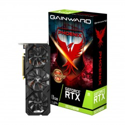 VGA Gainward GeForce® RTX 2070 SUPER 8GB...