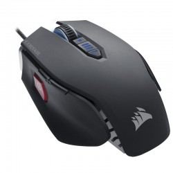 Mouse Corsair Gaming M65 PRO RGB Elite