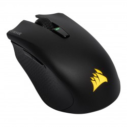 Mouse Corsair Gaming HARPOON RGB Wireless