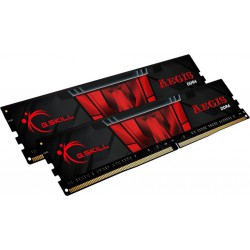 DDR4 32GB KIT 2x16GB PC 3200 G.Skill Aegis...