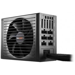 PC- Netzteil Be Quiet Dark Power Pro 11 650W