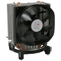 Cooler LC-Power Cosmo Cool LC-CC-100