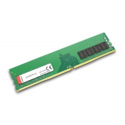 DDR4 8GB PC 2400 Kingston ValueRam KVR24N17S8/8