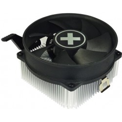 Cooler XILENCE Performance C CPU cooler A200,...