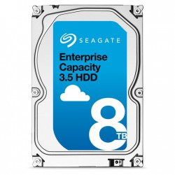 HDD Seagate Enterprise Capacity ST8000NM0055...